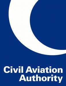 CAA-logo-Large