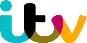 ITV trans